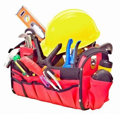 Tools Transparent Brands Construction Plumbing Building Trade