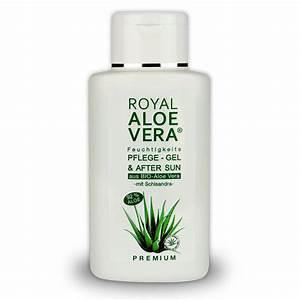 Aloe Vera Gel Gesicht : royal aloe vera premium pflege gel mit 92 bio aloe vera und schisandra x 3 royal aloe vera ~ Whattoseeinmadrid.com Haus und Dekorationen