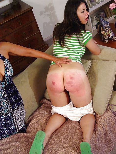 Chelsea Pfeiffer And Sarah Gregory Spanking Mix 22 Pics Xhamster