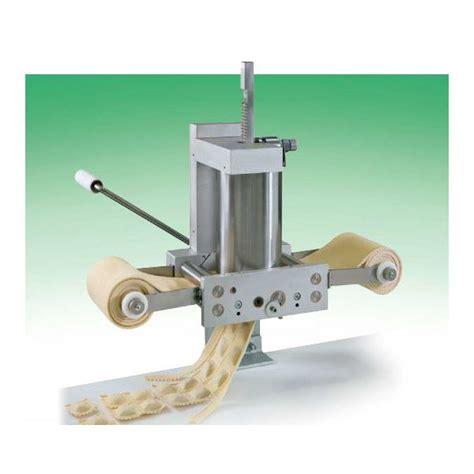 machine a ravioli machine 224 ravioli manuelle italy food equipment