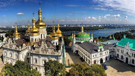 bilder blumensträußen las ciudades m 225 s importantes de ucrania
