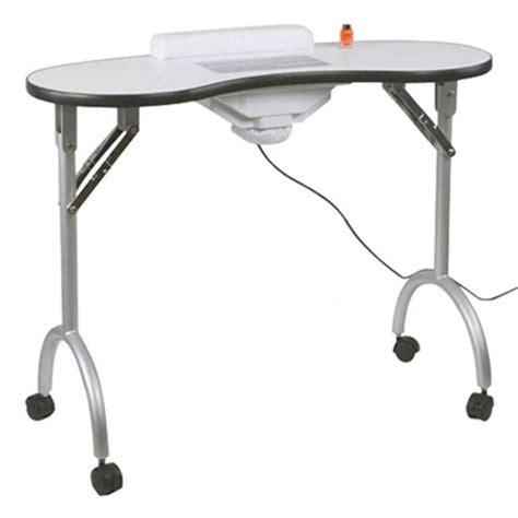 chaise longue decathlon chaise longue pliante decathlon idées d 39 images à la maison