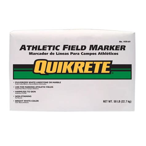 home depot quikrete floor mud quikrete 50 lb fast setting concrete mix 100450 the home depot