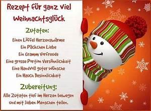 Schöne Weihnachten Grüße : puppem nnchen ich w nsche euch sch ne weihnachten ~ Haus.voiturepedia.club Haus und Dekorationen