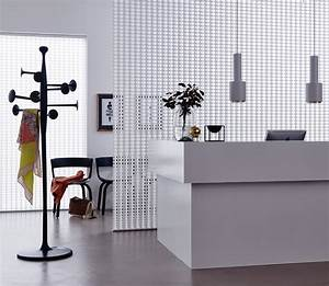 Deko Factory Köln : doppelrollo duorollo dekofactory ~ A.2002-acura-tl-radio.info Haus und Dekorationen