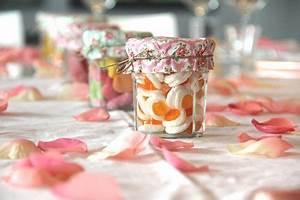 Deco Bonbon Anniversaire : d co de table pour anniversaire bapt me decoration bonbon decoration table anniversaire et ~ Melissatoandfro.com Idées de Décoration
