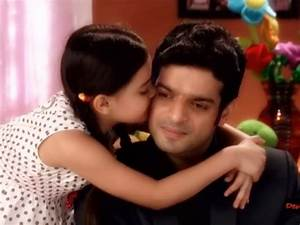 Yeh Hai Mohabbatein: 3rd April; Raman Dedicated To Make ...