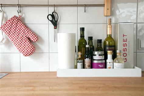 Küche Ikea Kosten by Ikea K 252 Che Faktum Gebraucht Valdolla