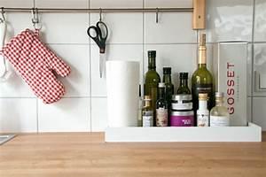 Küche Rot Streichen : ikea faktum k che vorher nachher und kokos donuts foodlovin 39 ~ Markanthonyermac.com Haus und Dekorationen