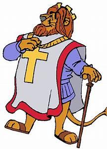 King Richard | Robin hood 1973, King richard and Robin hoods