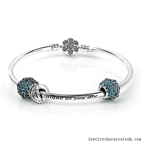 Get Lastest Pandora Unique Shimmering Snowflake Complete. Barometer Watches. White Gold Earrings. Plumeria Anklet. Channel Set Anniversary Band. Resin Bangles. Celtic Knot Bands. Black Diamond Bands. Victorian Gothic Engagement Rings