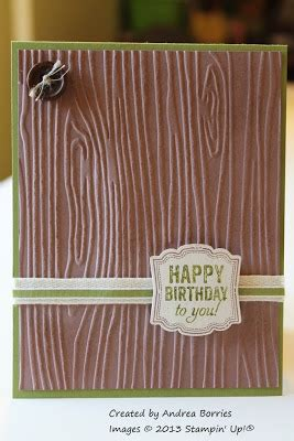 top linen jumbo ribbon snippets celebrate with the guys