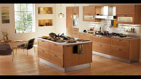 modele cuisine avec ilot central table cuisine ikea modele galerie et inspirations avec cuisine arrondie ikea photo cuisine ikea modele