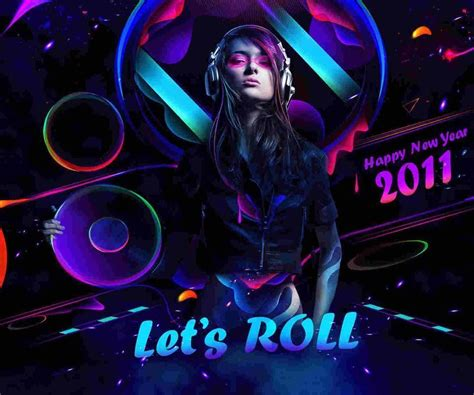 Animated Dj Wallpaper Desktop - dj backgrounds 2016 wallpaper cave