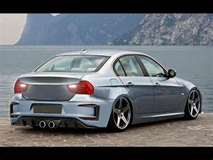 Bmw E90 Tuning : virtual tuning bmw e90 335i 50 youtube ~ Jslefanu.com Haus und Dekorationen