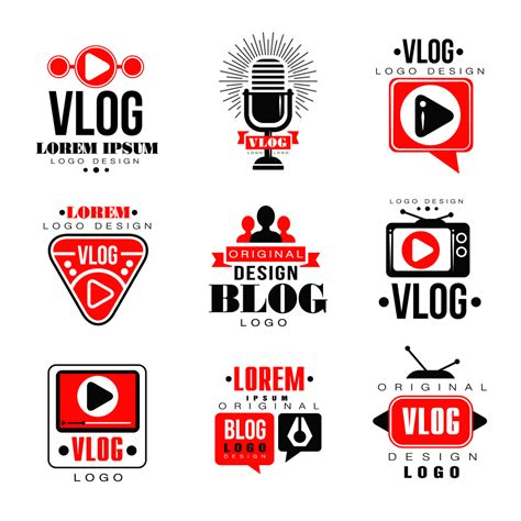 Best twitch banner maker images rd youtube banner. Free Online YouTube Logo Maker | YouTube Channel Logo ...