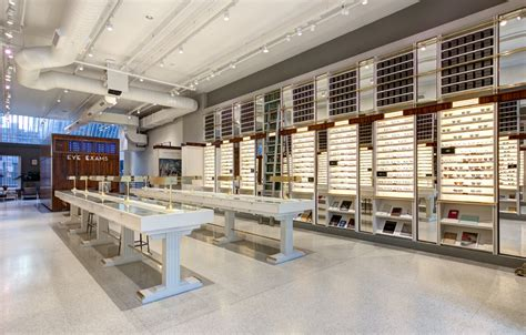 new york city business tours on warby