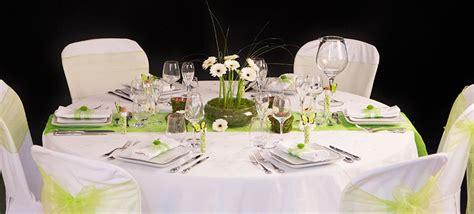 location chapiteau materiel mariage landes  pays basque