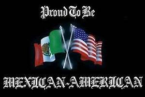 Pin by Debbie R on Mexican | Pinterest