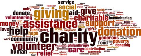 Charitable Contributions Tips For Seniors To Safely Give. Discovery Education Puzzle Maker. Best Credit Cards For Travel Benefits. Photography Schools In Colorado. Littleton Co Chiropractor Technology In Home. No Minimum Brokerage Account. Salesforce For Quickbooks Web Based Telephony. Harrison Hill Elementary School Indianapolis. Business Insurance Plans House Call Mechanics