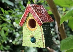 Mosaik Basteln Ideen : basteln mit kindern kreative mosaik ideen ~ Lizthompson.info Haus und Dekorationen