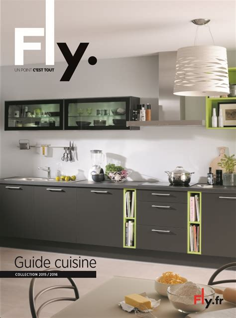 you cuisine catalogue catalogue cuisine fly