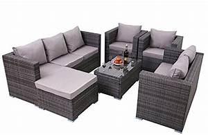 Couch Hocker Als Tisch : m bel von yakoe g nstig online kaufen bei m bel garten ~ Bigdaddyawards.com Haus und Dekorationen