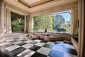 Maison Art Deco : a vendre la maison de campagne de victor horta la hulpe ~ Preciouscoupons.com Idées de Décoration