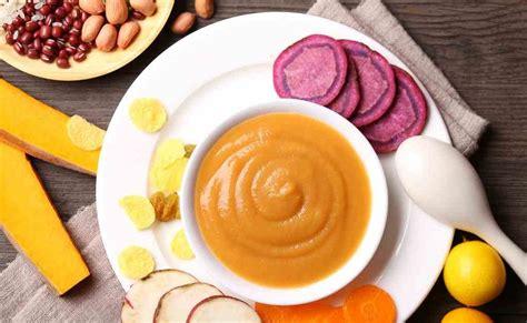 Tahun makanan sehat untuk anak mar resep masakan untuk anak tahuntentu. Resep Makanan Bayi 1 Tahun Agar Cepat Gemuk - Info Seputar Bayi