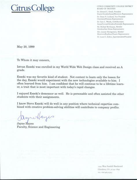 Enc Resume by Cv Sales