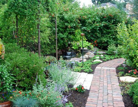 Backyard Gardens Ideas by Gallery Of Garden Ideas For Or Children Interior