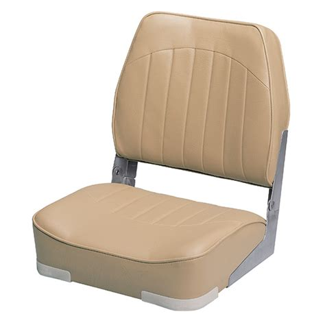 Wise Boat Seats Catalog by Wise Seating Low Back Boat Seat Sand West Marine