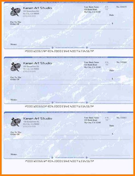 8+ Free Payroll Checks Templates  Pay Stub Format. Recommendation Letters For Students Template. Visual Merchandiser Cv Template Dayjob Template. Sample Of Research Paper Apa Template. The Opportunity Cost Of Studying For An Economics Template. Sample Of Cover Letter To Recruitment Agency Sample. Where To Get Bill Of Sale Template. Email Templates Outlook. Professional Travel Itinerary Template