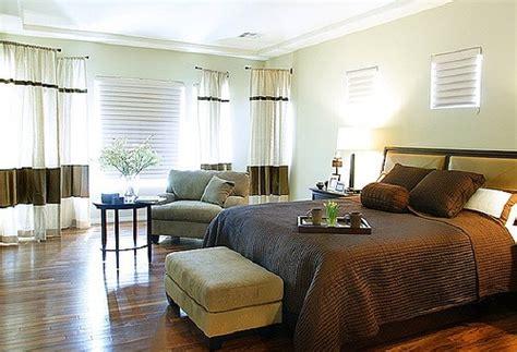 decoracion de dormitorios pequenos modernos