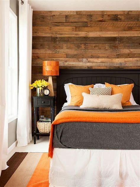 quelle couleur pour ma chambre à coucher quelle couleur pour ma chambre a coucher wordmark