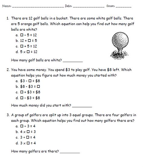 math reasoning worksheets free worksheets library