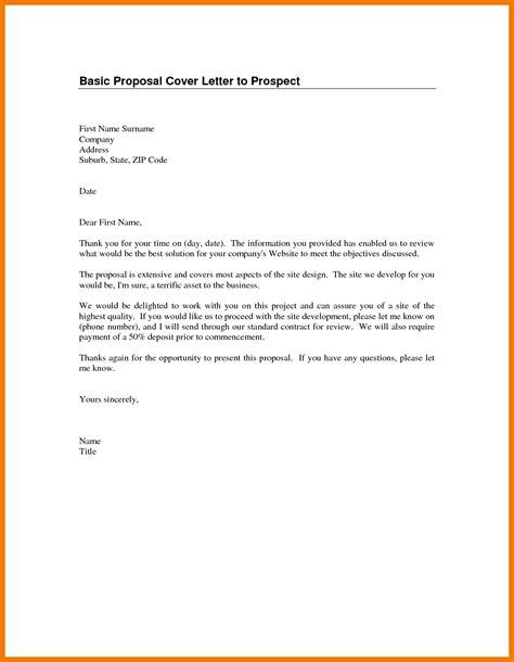 8 basic cover letter template mailroom clerk