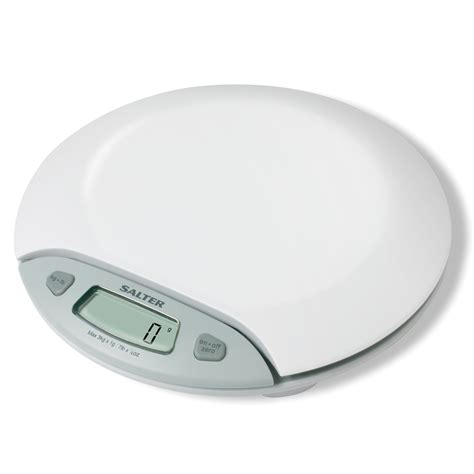 salter scales kitchen salter electronic kitchen scale oos food preparation
