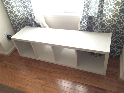 Bench Ikea Storage Also Bedroom Chair Seat With Underneath