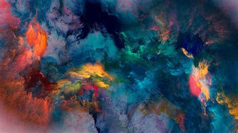 Vertical Artistic Wallpapers Hd by Acrylic Wallpapers Wallpaper Studio 10 Tens Of