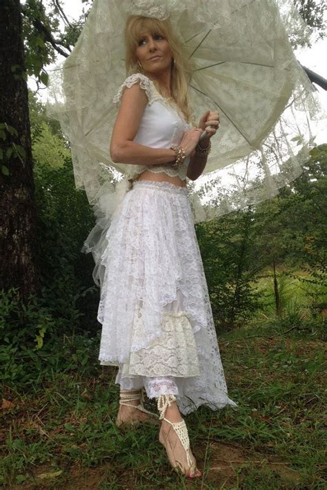 shabby chic wedding attire 17 best images about upcycled shabby wedding dresses on pinterest romantic romantic beach
