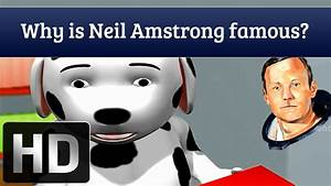 Image Gallery neil armstrong facts