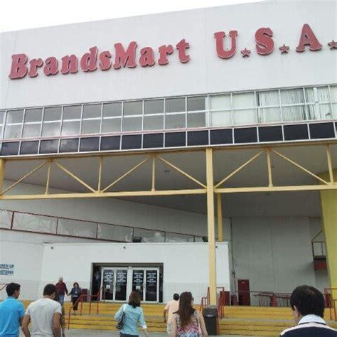 brandsmart usa tienda de electronica en miami