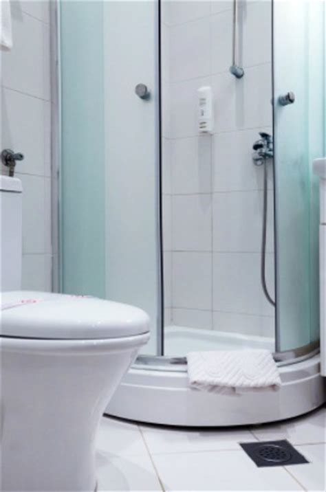 removing urine odors   bathroom thriftyfun