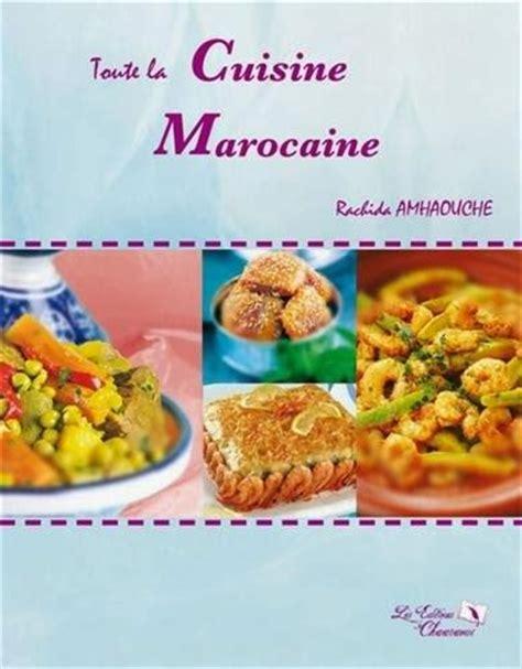 livre cuisine pdf gratuit la cuisine marocaine en pdf à découvrir