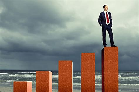 qualities  successful entrepreneurs