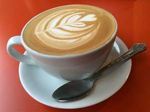 Free, Images, Cafe, Latte, Cappuccino, Beverage, Drink, Espresso, Mug, Coffee, Cup, Caffeine, Hot