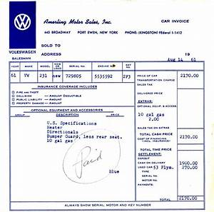 thesambacom amerling motor sales inc port ewen With how to find dealer invoice