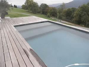 piscine gris anthracite piscine revtement gris anthracite With margelle piscine grise anthracite 2 margelle piscine grise margelle droite plate cm gris