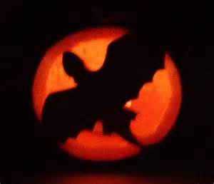 Toothless Pumpkin Carving Templates toothless pumpkin by midnight7716 on deviantart